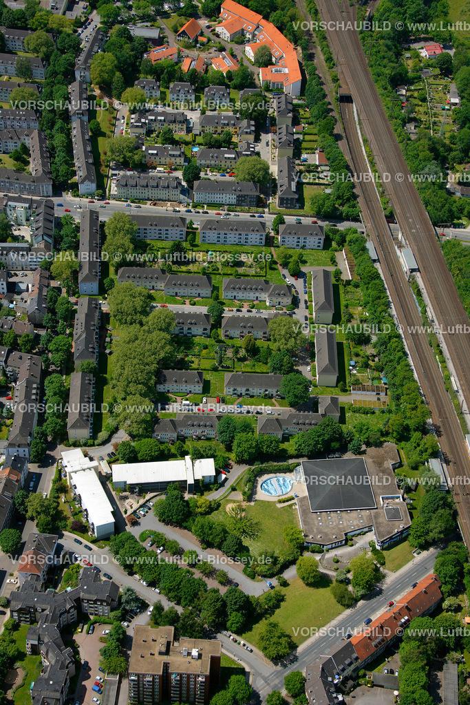ES10058317 |  Essen, Ruhrgebiet, Nordrhein-Westfalen, Germany, Europa, Foto: hans@blossey.eu, 29.05.2010