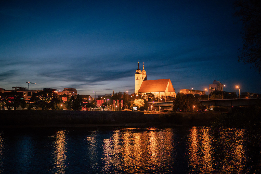 Magdeburg Stadt (69)