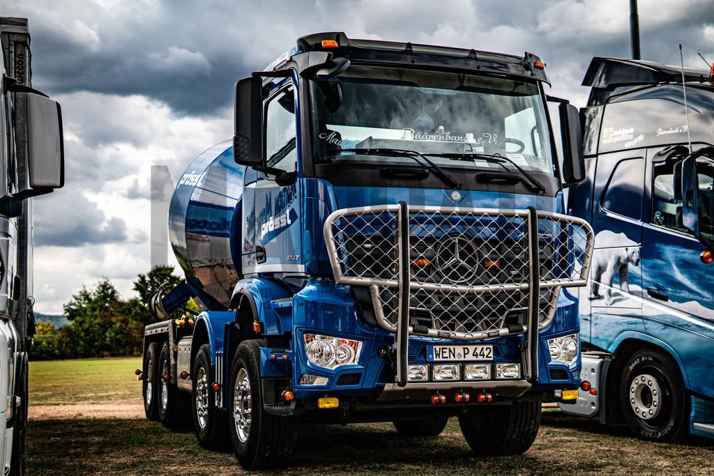 Trucker_Lichtenfels-55