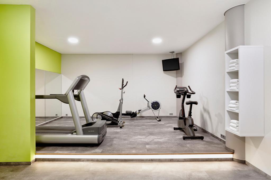 fitnessraum-02-h4-hotel-leipzig