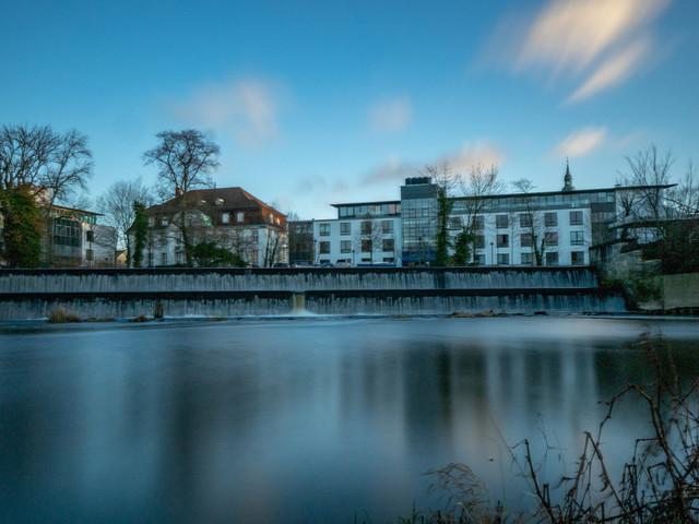 Celle (107) | Celle und Umgebung