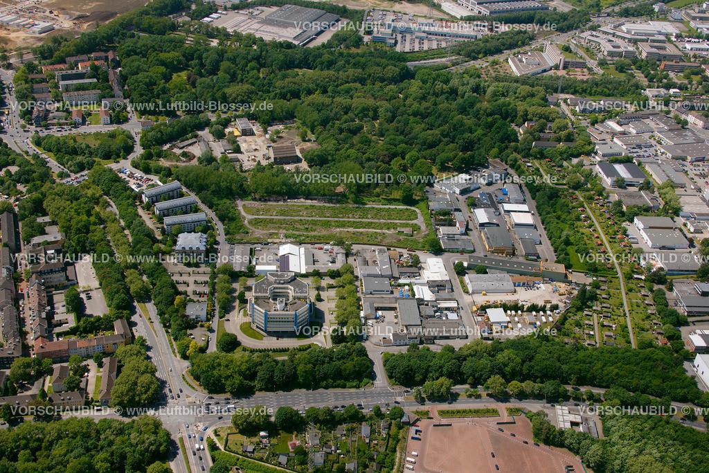 ES10058478 |  Essen, Ruhrgebiet, Nordrhein-Westfalen, Germany, Europa, Foto: hans@blossey.eu, 29.05.2010