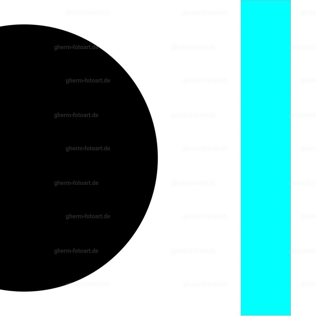 3_Form-1-rot_invertiert und gespiegelt