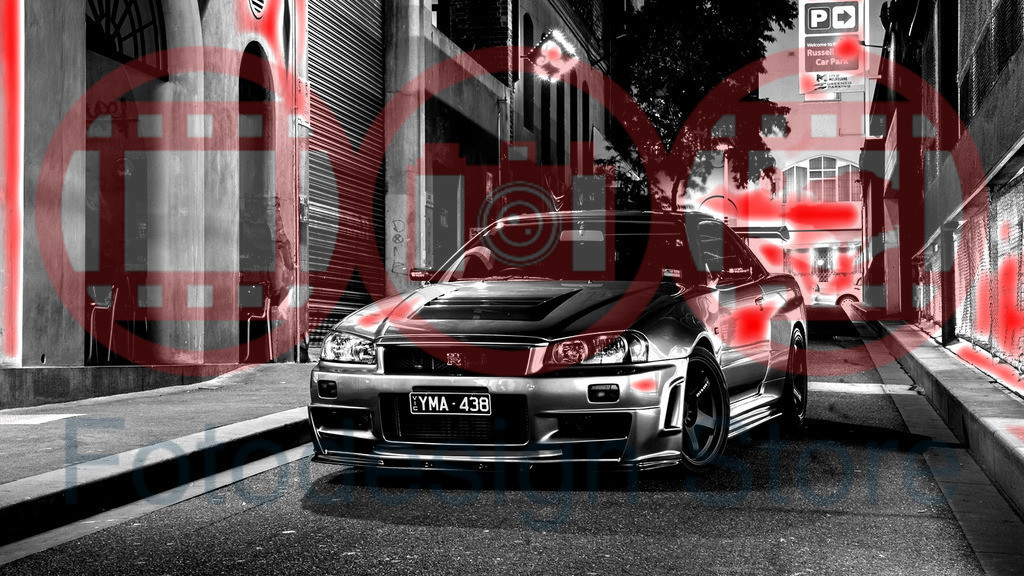 Red_Cars_0013
