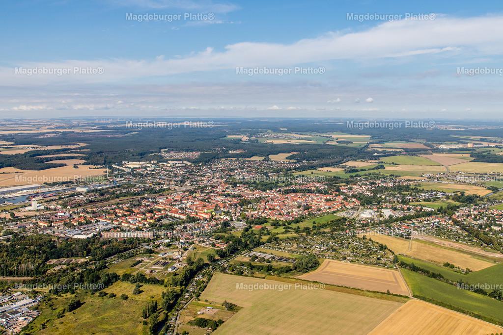 Haldensleben-6728