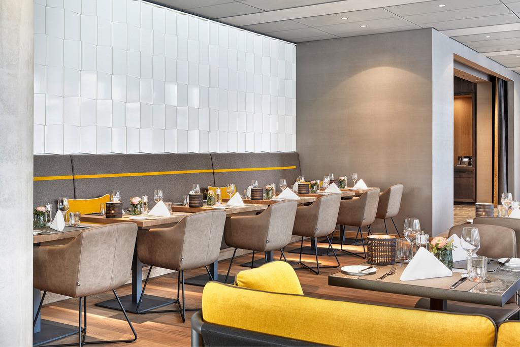 restaurant-04-hyperion-hotel-leipzig