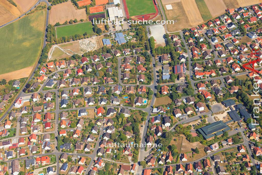 diespeck-neustadt-an-der-aisch-2015-1560 | Luftbild von Diespeck Neustadt-an-der-aisch - Luftaufnahme wurde 2015 von https://frankenair.de mittels Flugzeug (keine Drohne) erstellt - die Geschenkidee