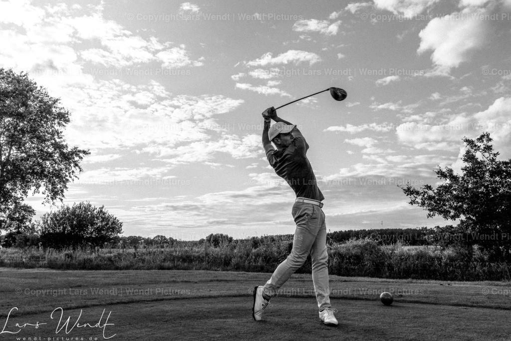 Wendt-Pictures Wendt Golffotos-3656