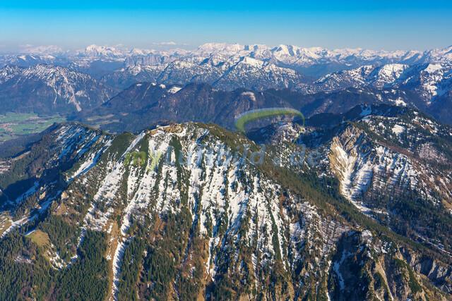 luftbild-hochfelln-bruno-kapeller-04   Luftaufnahme vom Hochfelln 1674m
