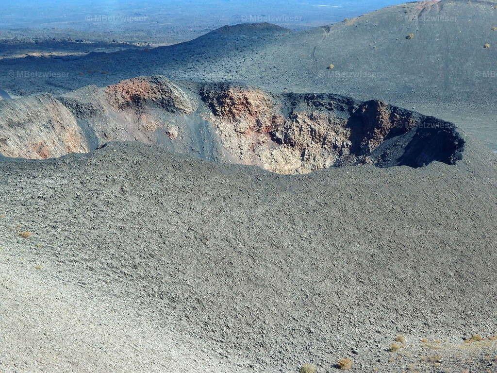 P5061053 | Vulkan auf Lanzarote