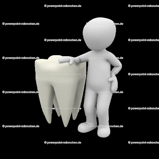 show a clean teeth | Quelle: https://3dman.eu   Jetzt 250 Bilder kostenlos sichern