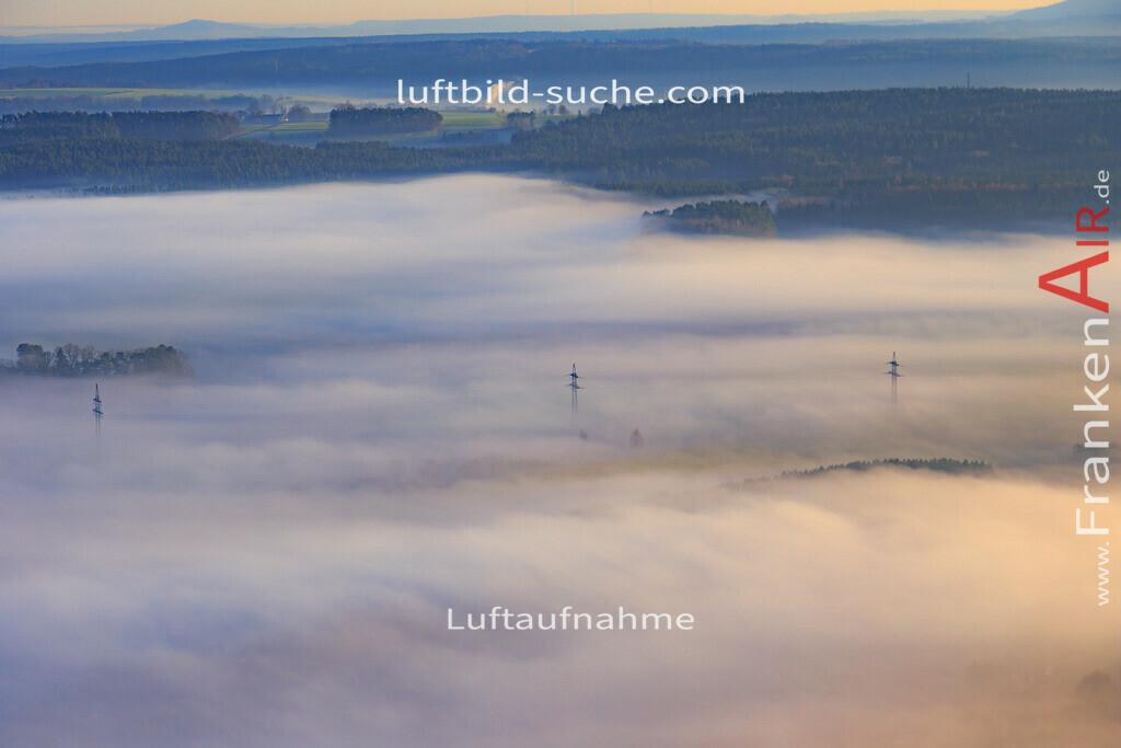 katschenreuth-nebel-kulmbach-18-44 | aktuelles Luftbild von Katschenreuth-nebel Kulmbach - Luftaufnahme wurde 2018 von https://frankenair.de mittels Flugzeug (keine Drohne) erstellt.