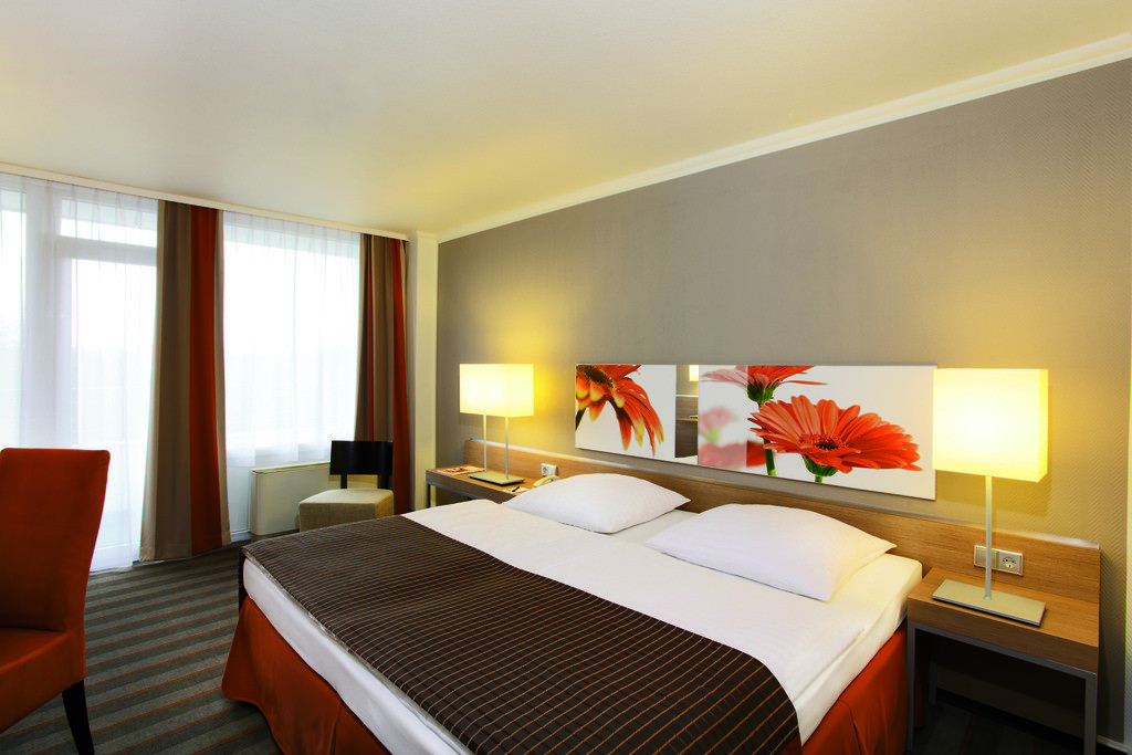 zimmer-doppelzimmer-01-h4-hotel-frankfurt-messe
