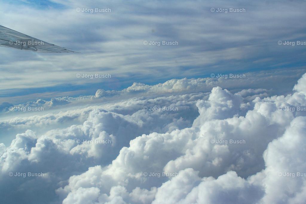 Clouds_016 | Clouds 016