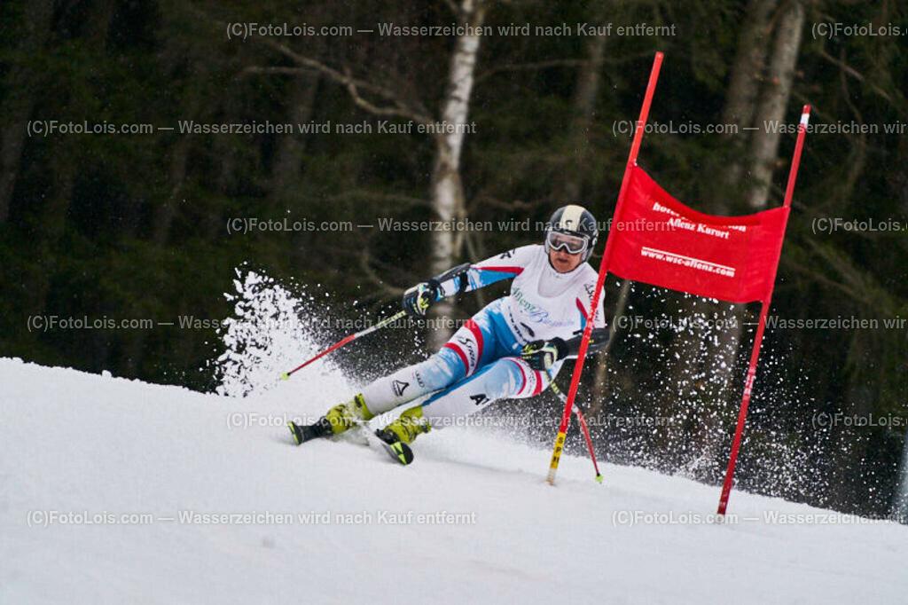 066_SteirMastersJugendCup_Duerschmid Gundi   (C) FotoLois.com, Alois Spandl, Atomic - Steirischer MastersCup 2020 und Energie Steiermark - Jugendcup 2020 in der SchwabenbergArena TURNAU, Wintersportclub Aflenz, Sa 4. Jänner 2020.