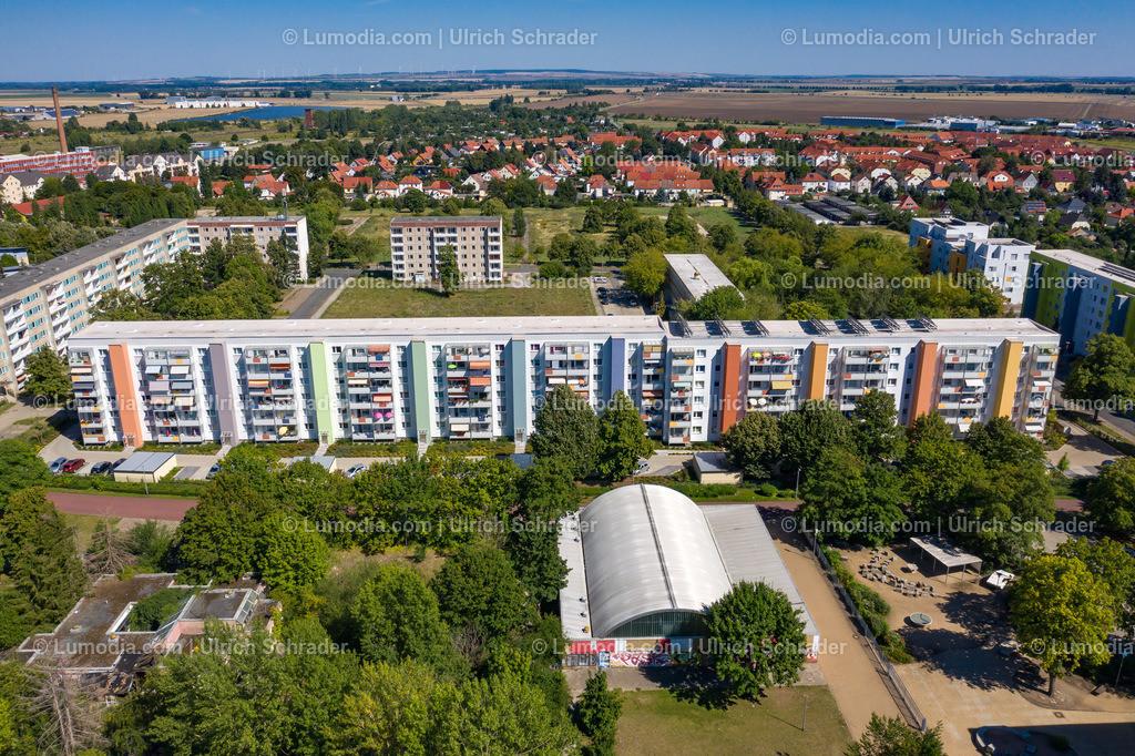10049-51090 - Halberstadt _ Landkreis Harz