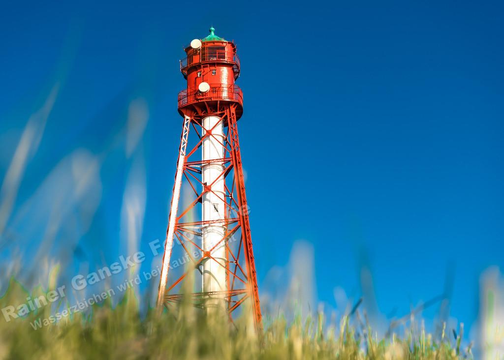 20210518-Campen Leuchtturm Krummhörn Ostfriesland 18 Mai 2021 _6 Kopie