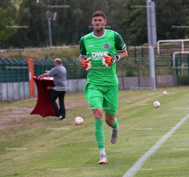 2021-07-10 155b | TW Dmitri Stalija; BFC Dynamo