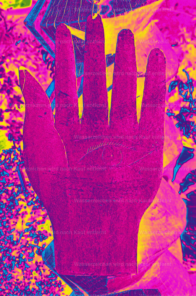 Hand Of Fatima | Marokko, Marrakesch, Photokunst, Kunstwerk, wallpaper, art