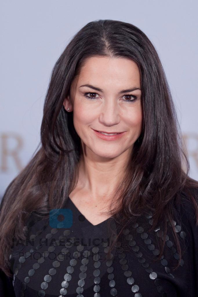 Mariella Ahrens |
