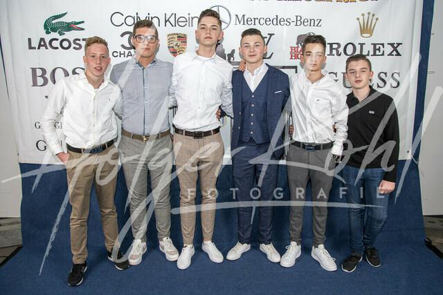 Berolina Fussballturnier 2020 (102)