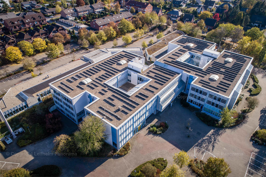 18-10-21-Leifhelm-Panorama-Berufskolleg-06
