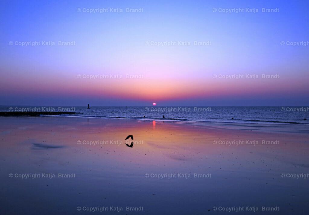 Sonnenuntergang-2A5A3336b