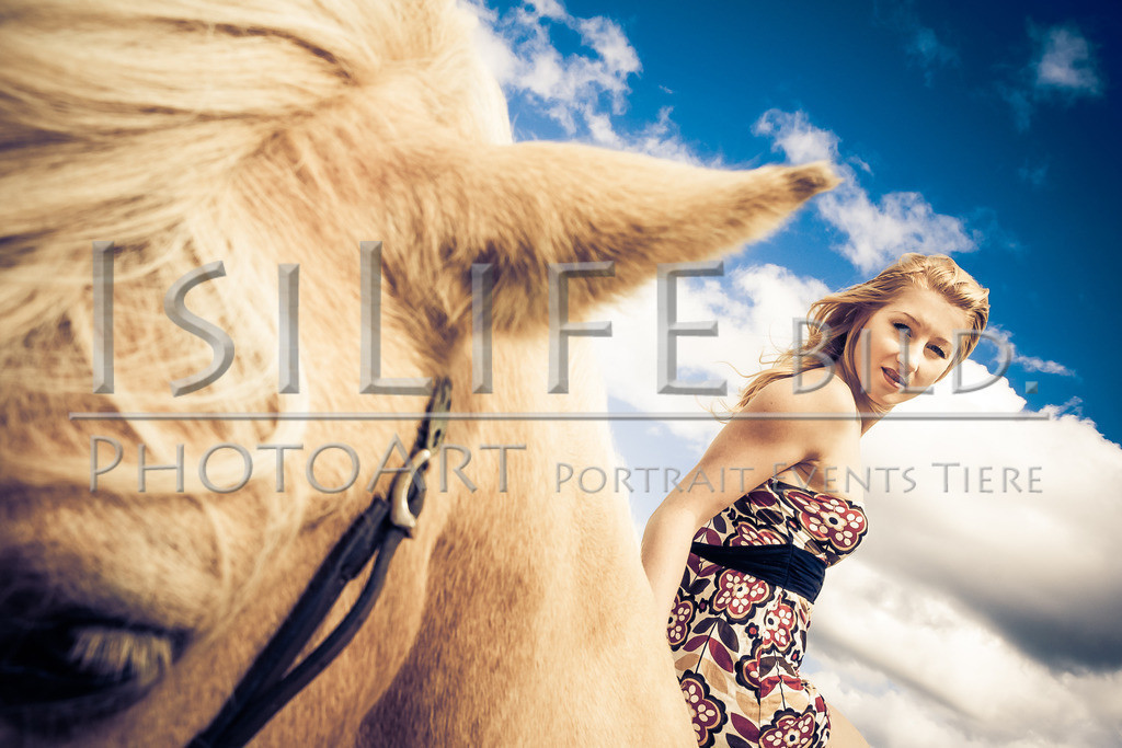 20120826-IsiLife webshop-_DSC1316