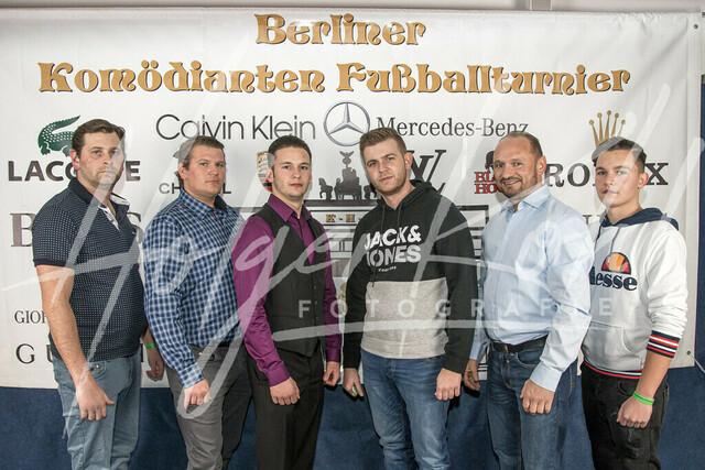 Berolina Fussballturnier 2020 (020)
