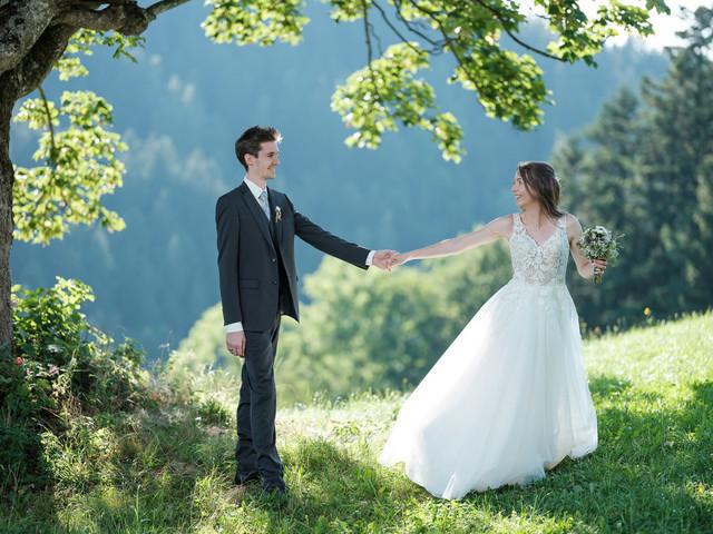 Hochzeit_-9840