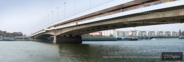 Panorama Reichsbrücke 1-Vorschaubild