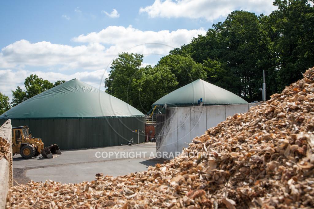 20090613-IMG_2958 | alternative Energie Biogas - AGRARFOTO Bildgagentur