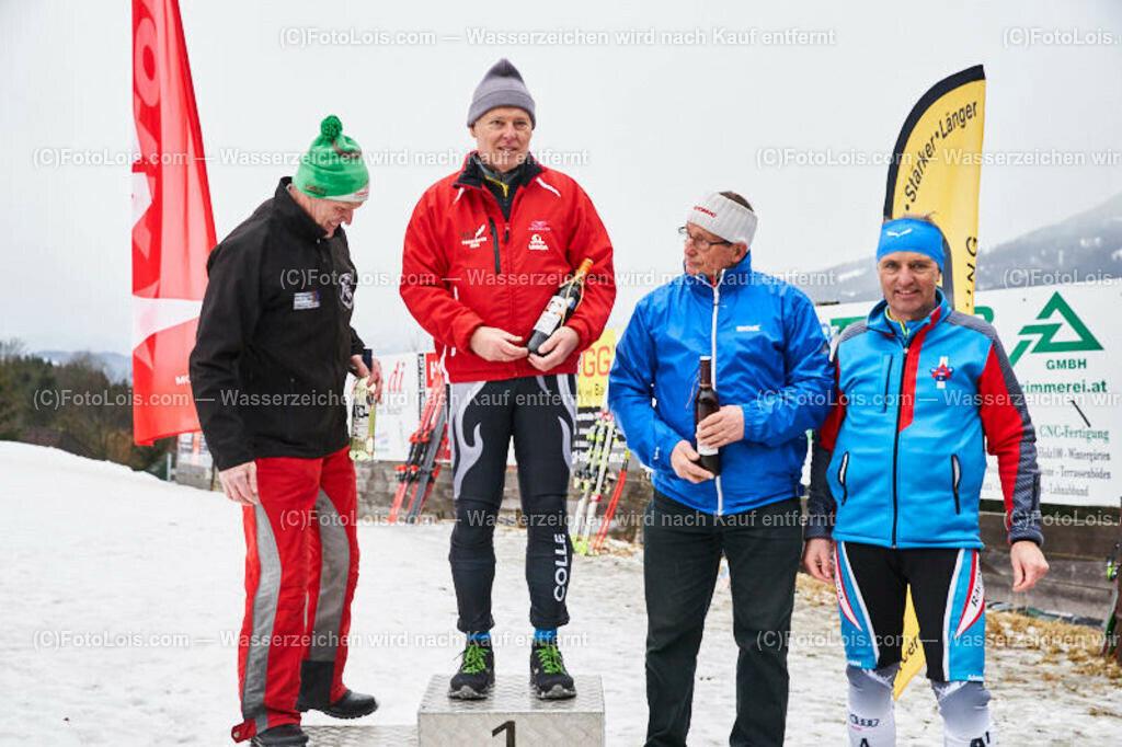 774_SteirMastersJugendCup_Siegerehrung   (C) FotoLois.com, Alois Spandl, Atomic - Steirischer MastersCup 2020 und Energie Steiermark - Jugendcup 2020 in der SchwabenbergArena TURNAU, Wintersportclub Aflenz, Sa 4. Jänner 2020.