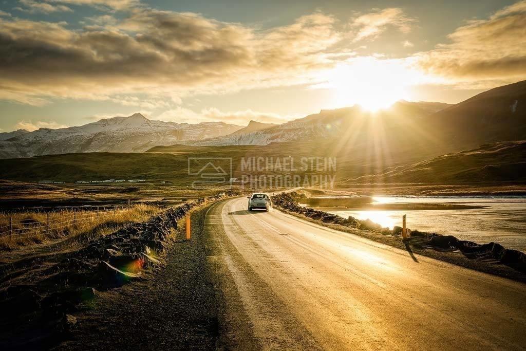 Island - Roadtrip | Reise ins Abenteuer auf der Insel Island