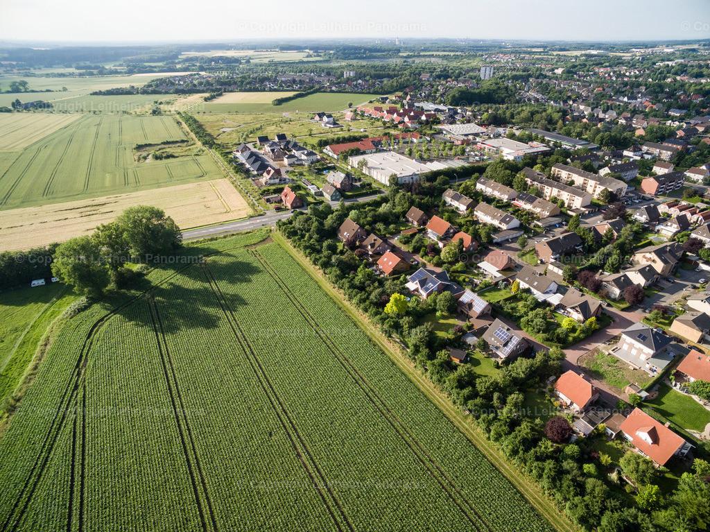 16-07-04-Leifhelm-Panorama-Fontanestrasse-05