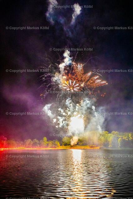 Feuerwerk Karlsfeld 2019-28