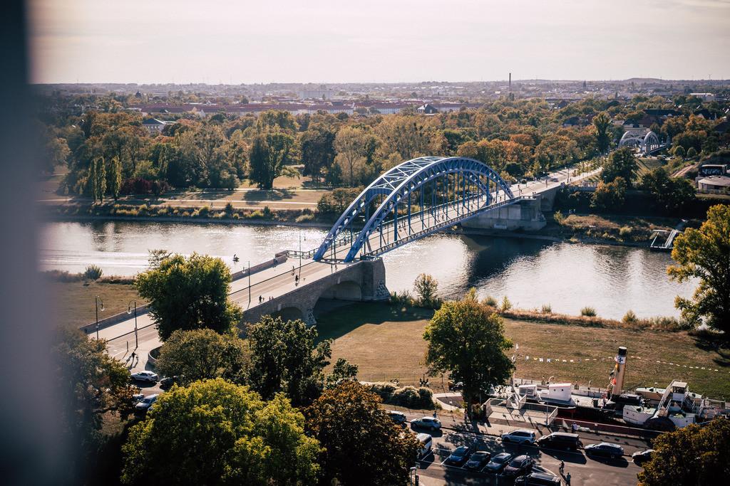Magdeburg Stadt (5)