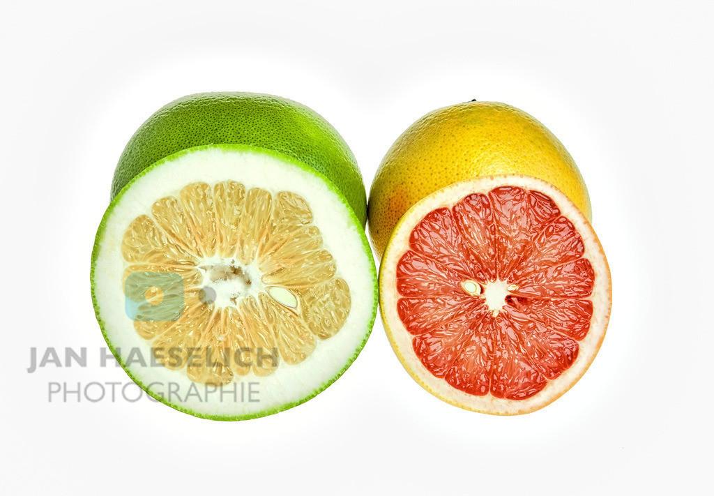 Grapefruit | Grapefruit