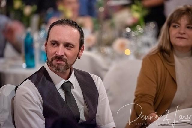 2020-09-11 Hochzeit Jessy und Marcel - Eichenstolz-180
