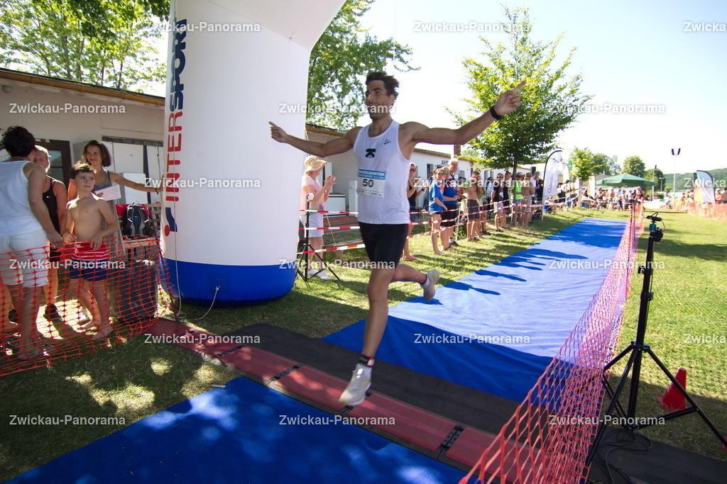 2019_KoberbachTriathlon_ZielfotoSamstag_rk0424