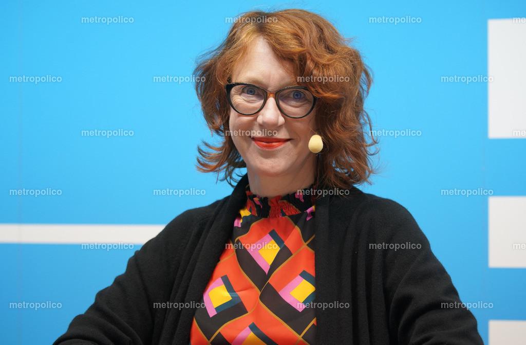 Ulrike Gu_rot (7) | Ulrike Guérot