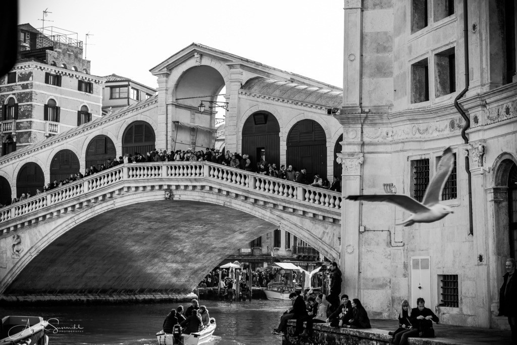 Venedig sw