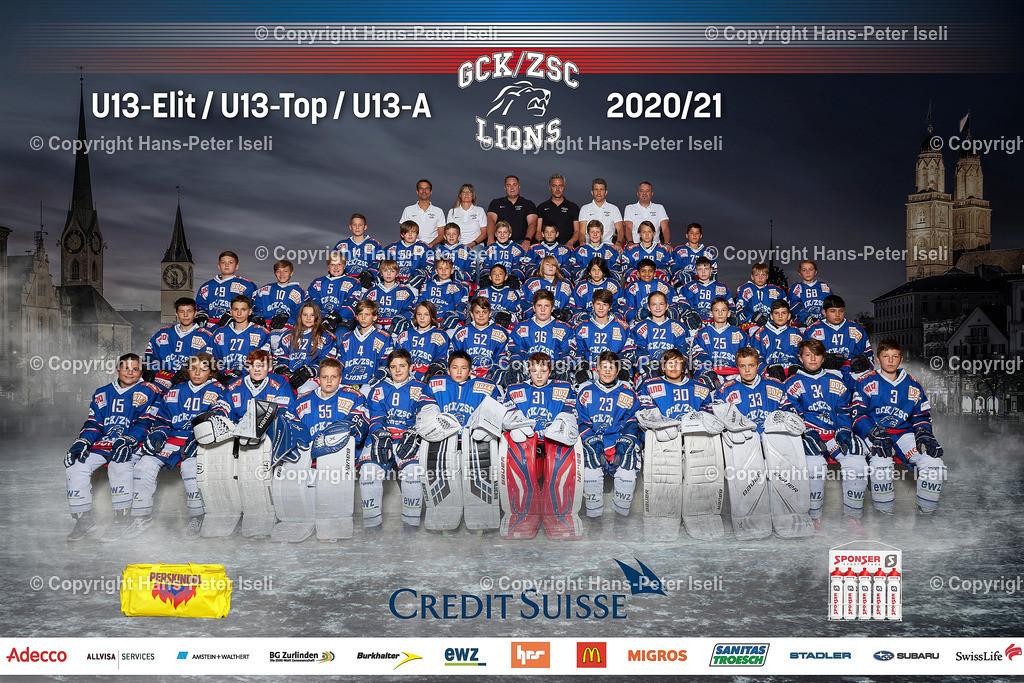 U13_ ZSC 20_21