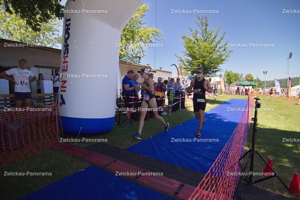 2019_KoberbachTriathlon_ZielfotoSamstag_rk0051