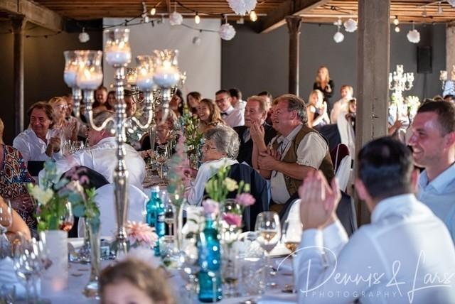 2020-09-11 Hochzeit Jessy und Marcel - Eichenstolz-088