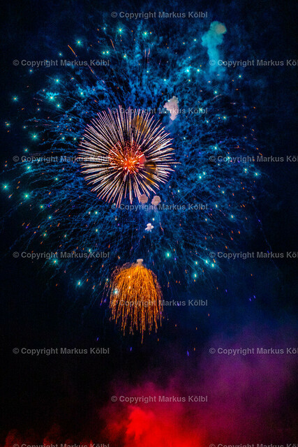 Feuerwerk Karlsfeld 2019-69