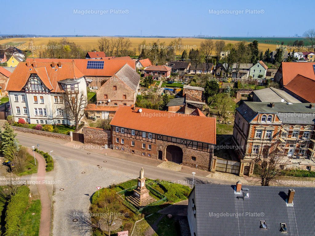 Nordgermersleben-0031