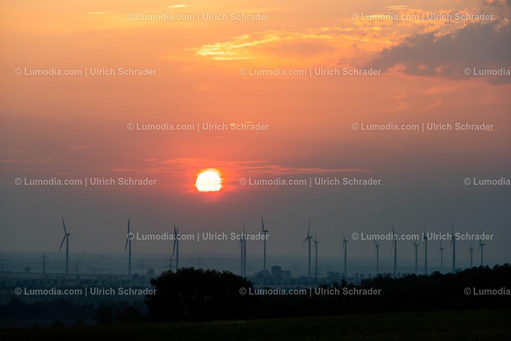 10049-11206 - Sonnenaufgang | max. Auflösung 8256 x 5504