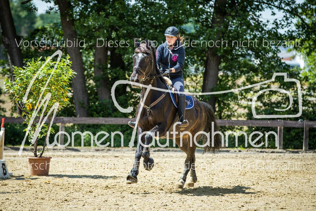 Trainingstag Helleforth-2-240