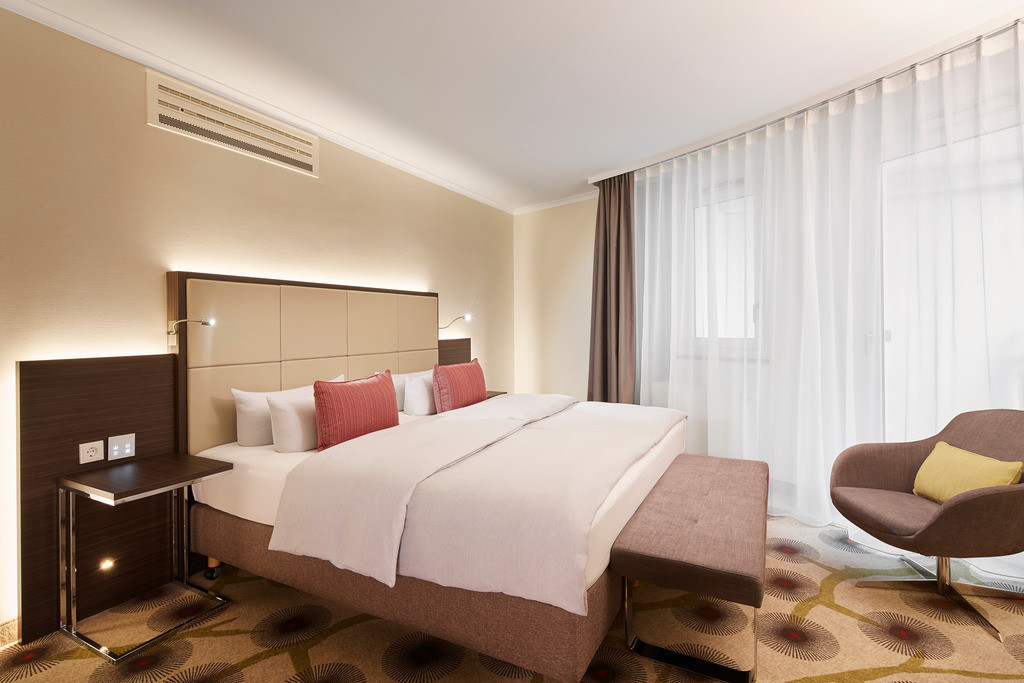 zimmer-tower-suite-04-hyperion-hotel-berlin